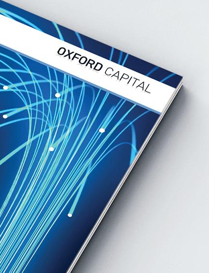 Oxford Capital Partners